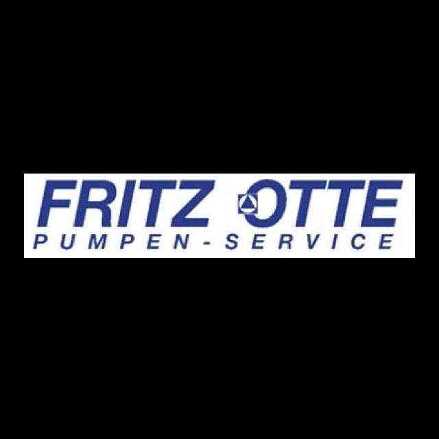 Logos_Sponsoren_Fritz_Otte