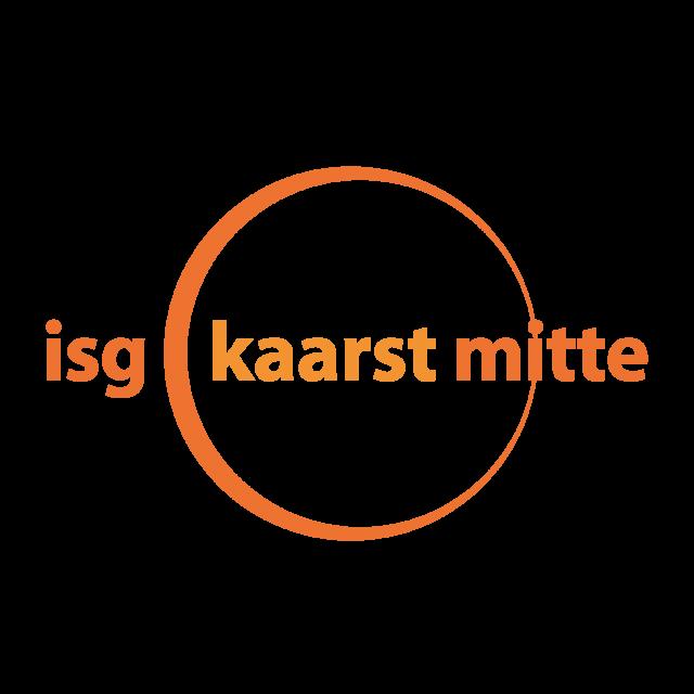 Logos_Sponsoren_ISG