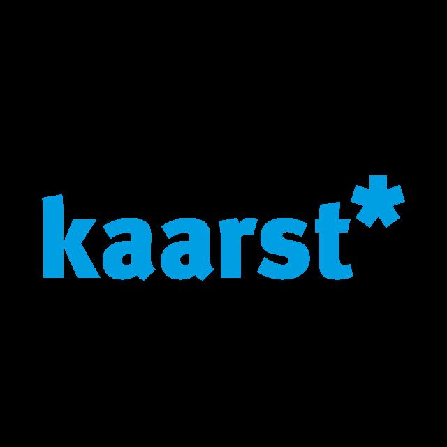 Logos_Sponsoren_Kaarst