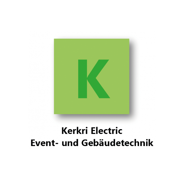 Logos_Sponsoren_Kerkri_Electric