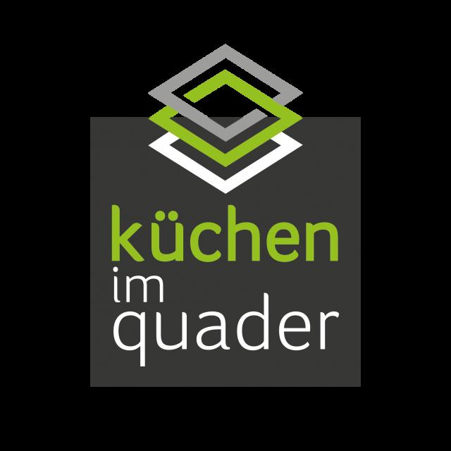 Logos_Sponsoren_Kuechen_im_Quader