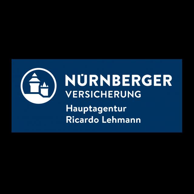 Logos_Sponsoren_Nuernberger