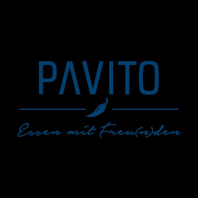 Logos_Sponsoren_Pavito