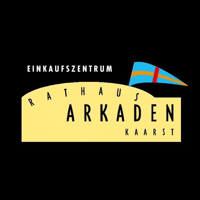Logos_Sponsoren_Rathaus_Arkaden