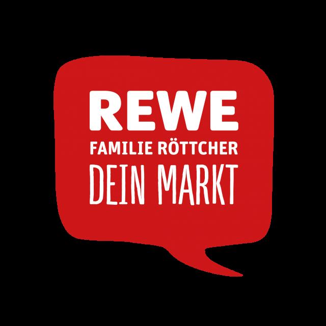 Logos_Sponsoren_Rewe_Roettcher