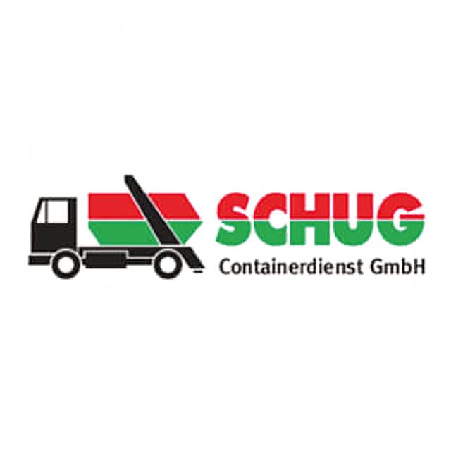 Logos_Sponsoren_Schug