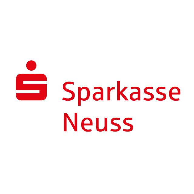 Logos_Sponsoren_Sparkasse_Neuss