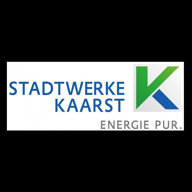 Logos_Sponsoren_Stadtwerke_Kaarst
