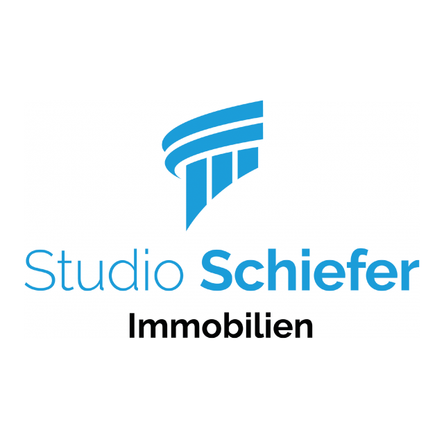 Logos_Sponsoren_Studio_Schiefer