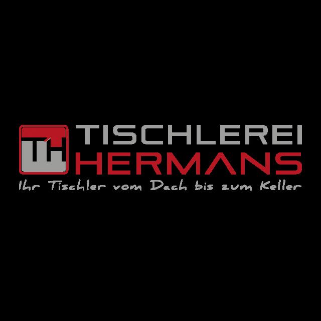 Logos_Sponsoren_Tischlerei_Hermans