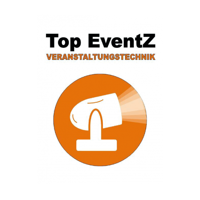 Logos_Sponsoren_Top_Eventz