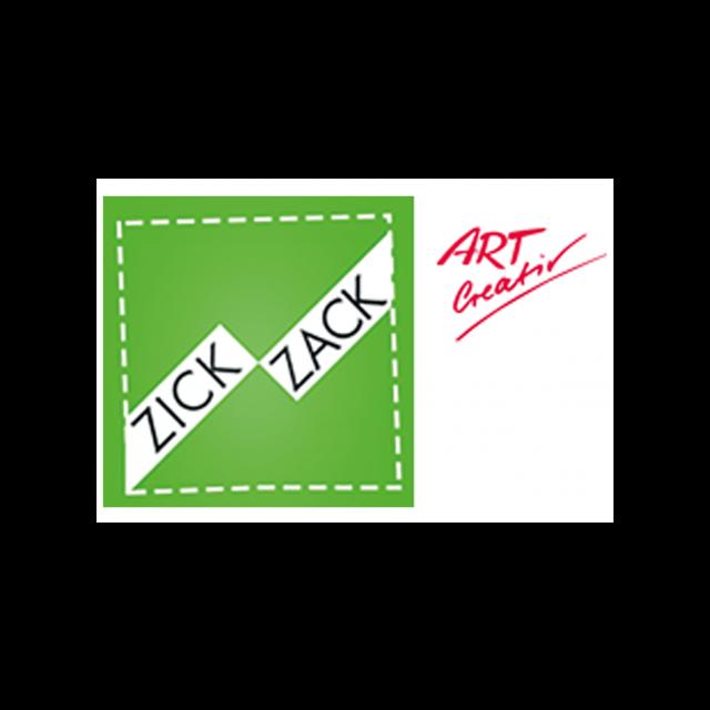 Logos_Sponsoren_Zick_Zack